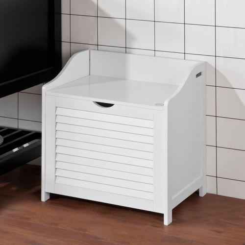 kosz na pranie bambusowy sklep. Black Bedroom Furniture Sets. Home Design Ideas